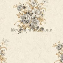 102493 wallcovering AS Creation Vintage- Old wallpaper