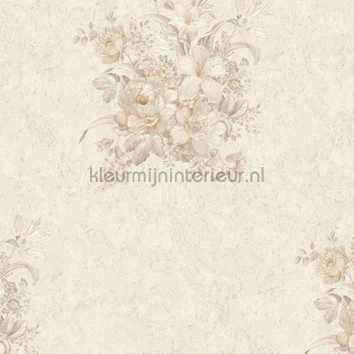 behang 372254 Romantico AS Creation