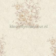 102494 wallcovering AS Creation Vintage- Old wallpaper