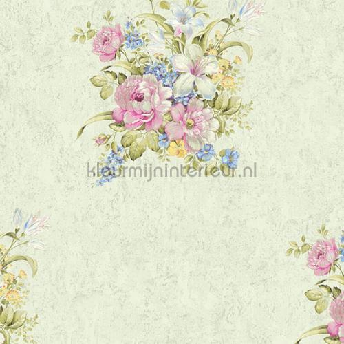 behang 372255 Romantico AS Creation