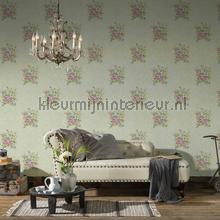 102495 wallcovering AS Creation wallpaper Top 15