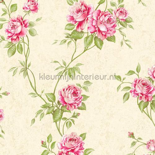 behang 372261 Romantico AS Creation