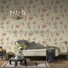 102496 wallcovering AS Creation wallpaper Top 15
