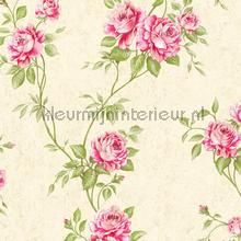 102496 wallcovering AS Creation Vintage- Old wallpaper