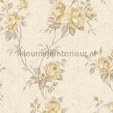 102497 wallcovering AS Creation Vintage- Old wallpaper