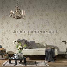 102498 wallcovering AS Creation wallpaper Top 15