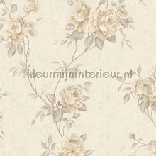102498 wallcovering AS Creation Vintage- Old wallpaper