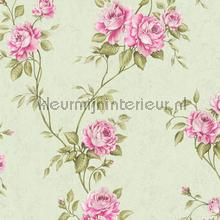 102499 wallcovering AS Creation Vintage- Old wallpaper