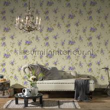 102500 wallcovering AS Creation wallpaper Top 15