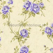 102500 wallcovering AS Creation Vintage- Old wallpaper