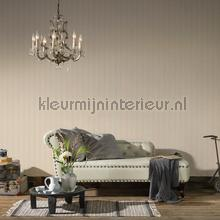 102501 wallcovering AS Creation wallpaper Top 15