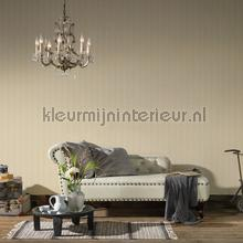 102502 wallcovering AS Creation wallpaper Top 15