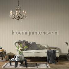 102503 wallcovering AS Creation wallpaper Top 15