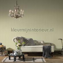 102504 wallcovering AS Creation wallpaper Top 15