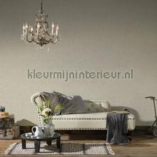 102505 wallcovering AS Creation wallpaper Top 15