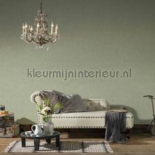 102506 wallcovering AS Creation wallpaper Top 15