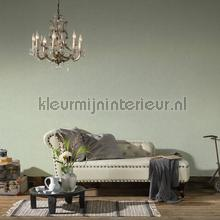 102507 wallcovering AS Creation wallpaper Top 15