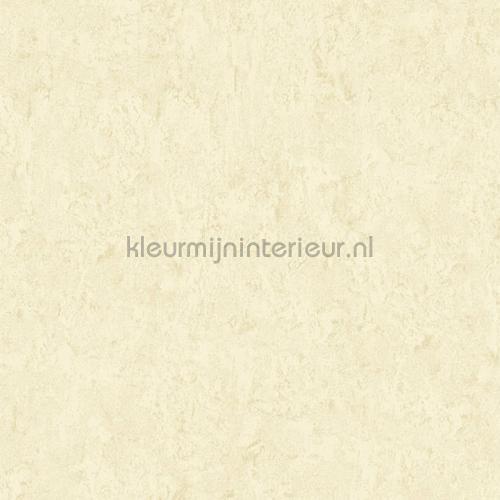 behang 372285 Romantico AS Creation