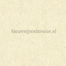 102509 tapeten AS Creation Romantico 372285