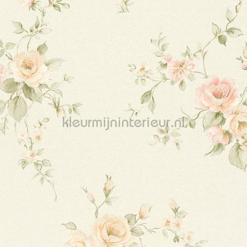 behang 372307 Romantico AS Creation
