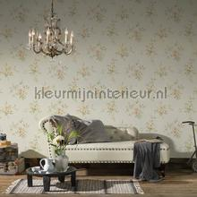 102510 wallcovering AS Creation wallpaper Top 15