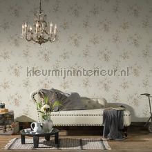 102511 wallcovering AS Creation wallpaper Top 15
