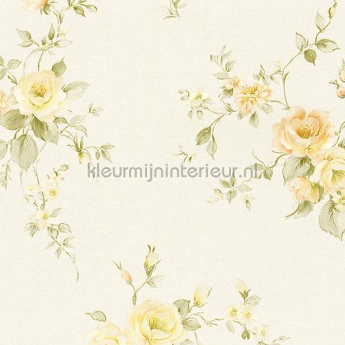 behang 372321 Romantico AS Creation