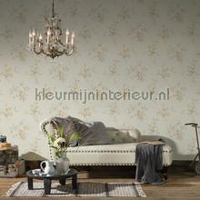 102513 wallcovering AS Creation wallpaper Top 15