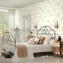 102514 wallcovering AS Creation wallpaper Top 15