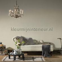 102518 wallcovering AS Creation wallpaper Top 15