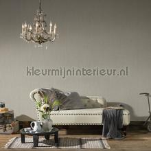 102519 wallcovering AS Creation wallpaper Top 15