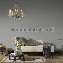 102520 wallcovering AS Creation wallpaper Top 15