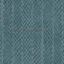 67750 tapeten AS Creation Saffiano 339871