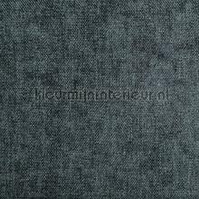103144 papier peint DWC Sandstone sandstone-14