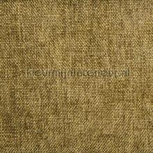103145 papier peint DWC Sandstone sandstone-33