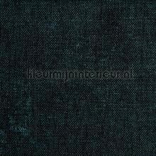 103146 papier peint DWC Sandstone sandstone-42