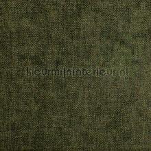 103147 papier peint DWC Sandstone sandstone-43
