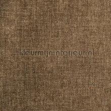 103148 papier peint DWC Sandstone sandstone-50