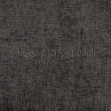 103149 papier peint DWC Sandstone sandstone-52