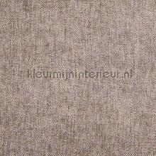 103150 papier peint DWC Sandstone sandstone-56