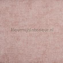 103151 papier peint DWC Sandstone sandstone-60