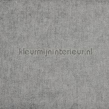 103152 papier peint DWC Sandstone sandstone-81