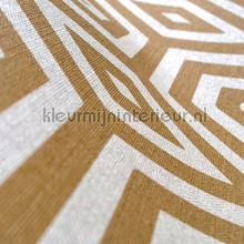 Arte Sapphire Maze papier peint
