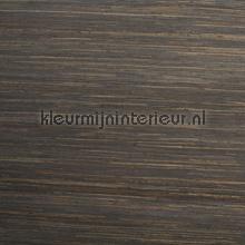 Ramie gras zwart tapet Rodeka Savanna GPW-RRG-112