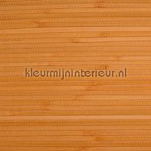 Bamboo natural tapet Rodeka Savanna GPW02-2001