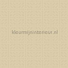 fretwork behang Dutch First Class Savile Row sr00505