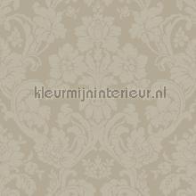 Vermillion papier peint Dutch First Class spécial