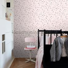 96347 tapet Esta home Wallpaper creations