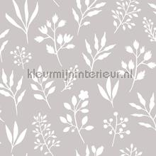 96353 wallcovering Esta home Vintage- Old wallpaper
