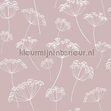 96372 tapet Esta home Wallpaper creations